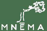 Editora Mnēma